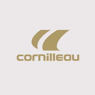 Logotype Cornilleau