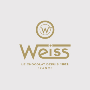 logotype Weiss